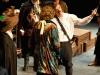 Cyrano 15