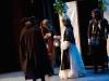 Cyrano 19