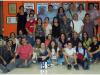 Premios Alacant a Escena