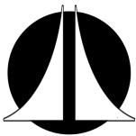 ejemplo logo impresion