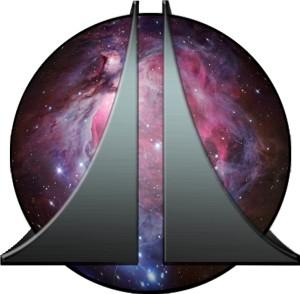 ejemplo logo-oficial