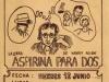 cartelaspirinaparados